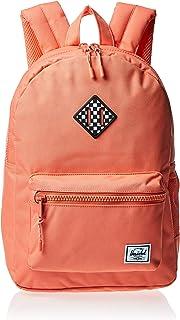 Herschel Unisex-Adult Backpacks