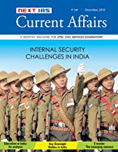 Current Affairs MADE EASY:December, 2018