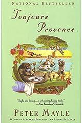 Toujours Provence (Vintage Departures) Kindle Edition