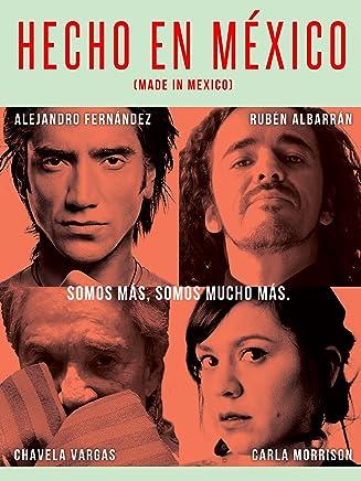 Amazoncom Don Cheto Movies Prime Video