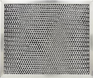 broan filter 97007696