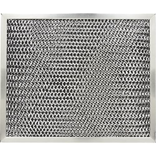 Kitchen Exhaust Fan Filter: Amazon.com