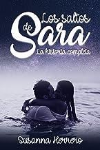 Los saltos de Sara: La historia completa