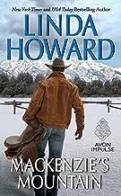 linda howard mackenzie mountain