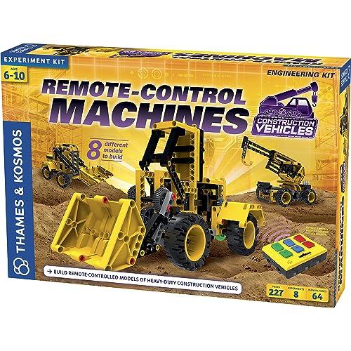 Construction Machines Amazon Com