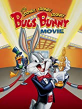 Best bugs bunny movie 1981 Reviews