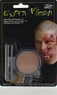 Best mehron all pro special fx kit Reviews