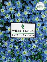 Wildflowers of the Smokies