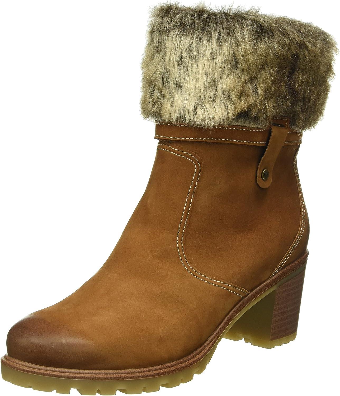 ARA Damen Mantova-st Mantova-st Kurzschaft Stiefel  Bestellen Sie jetzt mit großem Rabatt und kostenlosem Versand
