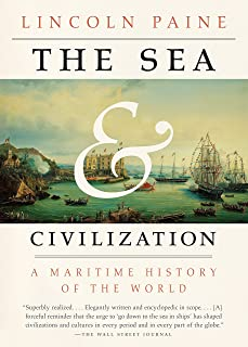 Best the sea and civilization Reviews