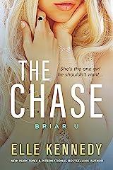 The Chase (Briar U Book 1) (English Edition) eBook Kindle