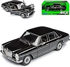 Suchergebnis Auf Für Mercedes W115