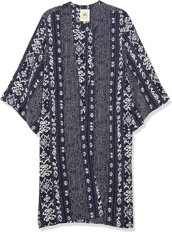 Rip Curl Womens Surf Shack Kimono