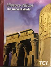 Best ancient world history online textbook Reviews