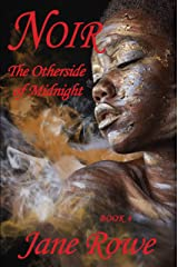 Noir The Other Side Of Midnight (Desolation Book 4) Kindle Edition