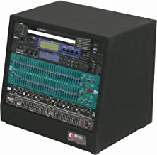Best audio rack mount dimensions Reviews