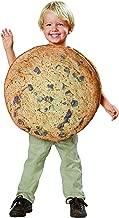 Chocolate Chip Cookie Child Costume