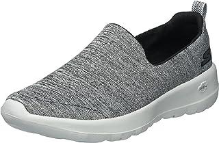 Skechers Go Walk Joy-15611 女士运动鞋