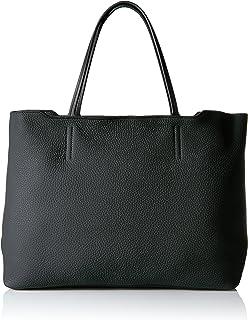 ECCO Women's Jilin Shopper Shoulder Handbag, 18 x 28 x 50 cm (wxhxd)