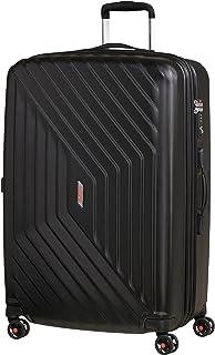 [アメリカンツーリスター] スーツケース エアフォース1 スピナー76096.5L 76 cm 4.3 kg 74404 国内正規品 メーカー保証付き