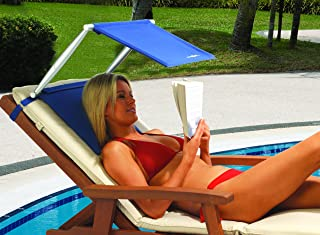 Best lounge chair shade Reviews