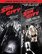 Sin City 2pk