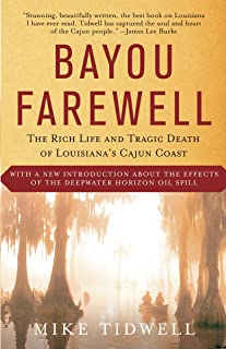 Best bayou gifts online Reviews