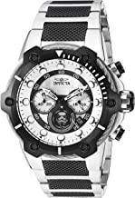 Best storm stainless steel watch Reviews