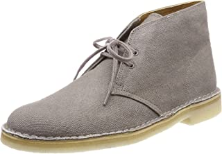 Amazon.it: Clarks Originals Stivali Scarpe da uomo