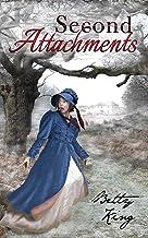 Second Attachments (Delaford Series Book 1)
