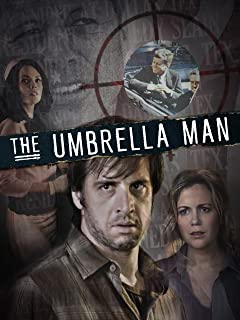 Best the red umbrella character list Reviews