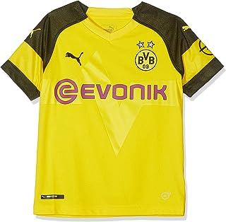 Amazon.it: Borussia Dortmund - Ragazzi / Maglie: Sport e tempo libero