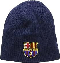 fc barcelona fanshop