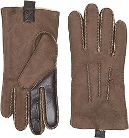 UGG - Sheepskin Smart Gloves