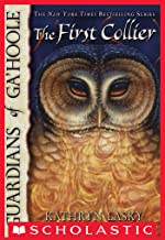 Best guardians of ga hoole ebook Reviews