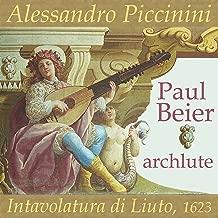 Alessandro Piccinini