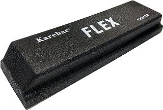 Karebac 99450 Flex-Block Sanding Block For PSA Abrasives