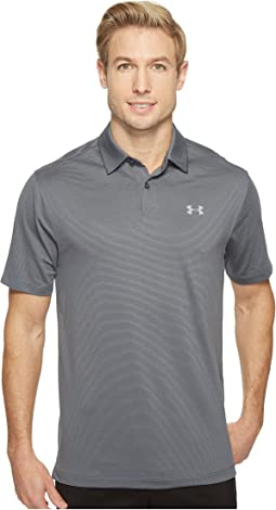 UA CoolSwitch Polo
