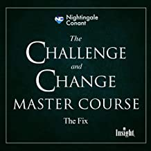 The Challenge and Change Master Course