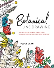 Best drawing doodles step by step Reviews