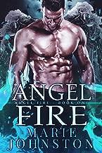 Best angel of fire Reviews
