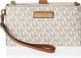 Michael Kors Womens Smartphone Wallet