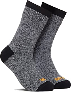 100% Waterproof Breathable Hiking/Outdoor Sock|Merino Inside|All Climate