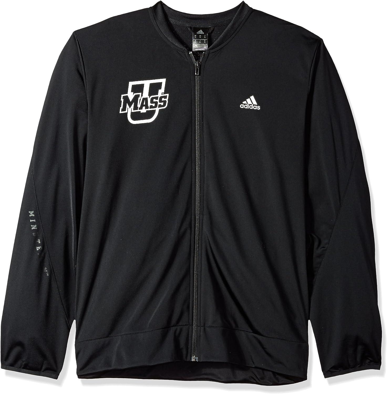 NCAA Mens On Court Warm-up Jacket