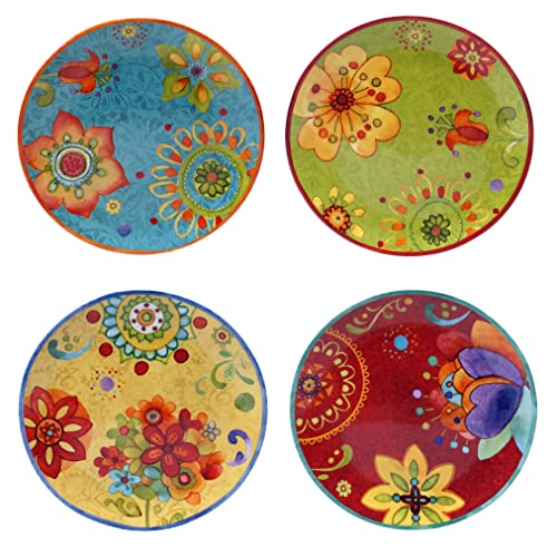 Decorative Plates For Wall Hanging Amazon Com