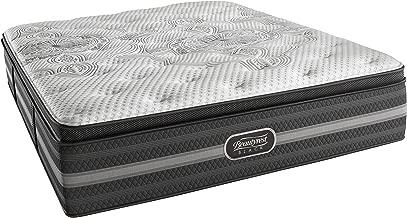 Beautyrest Black Katarina Luxury Firm Pillow Top Mattress, Queen
