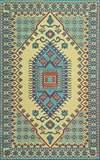 outdoor rugs mad mats
