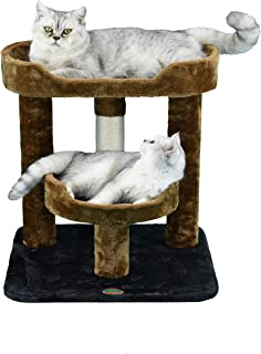 Go Pet Club Cat Tree Perch