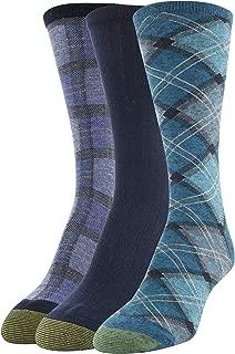 tartan socks women's