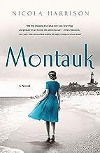 Montauk: A Novel